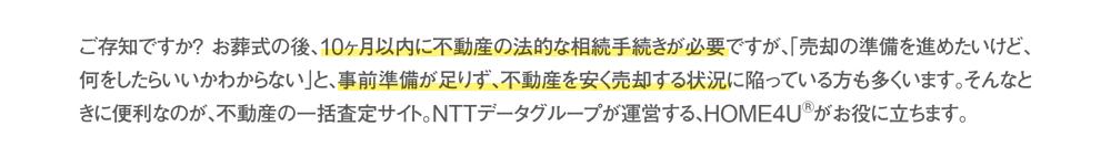 NTTデータグループ