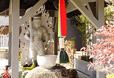 泰聖寺 永代供養墓 詳細