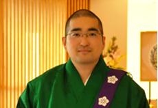 raityuji_jiinsyosai02
